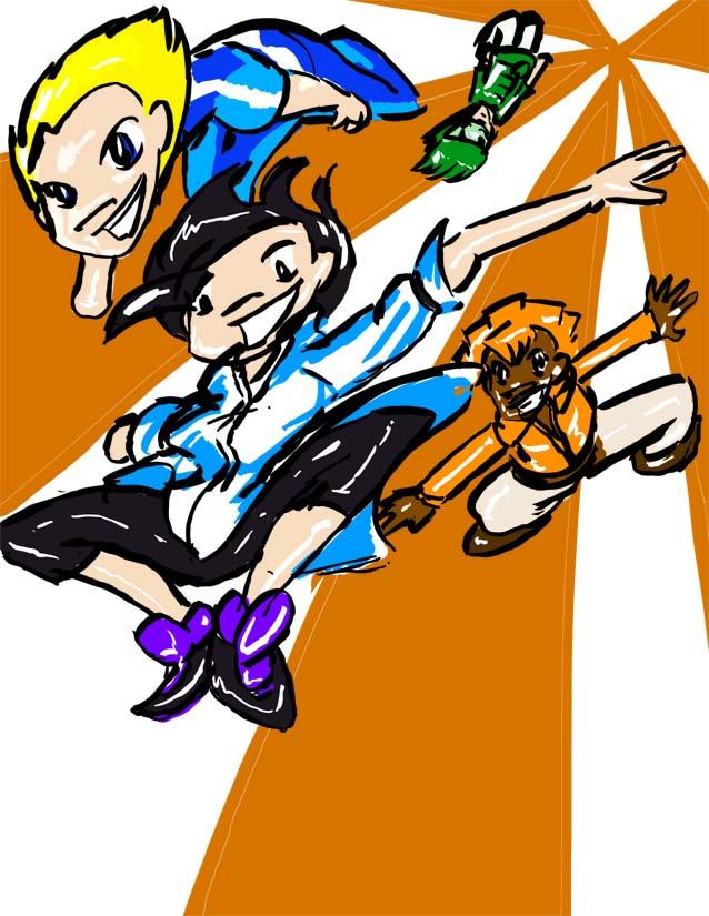 jumping_by_ginny_n-d3g2ibv.jpg
