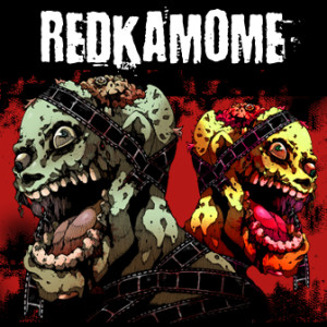 redkamome's Profile Picture