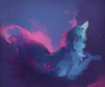 Sky dust