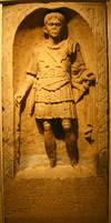 Roman Briton