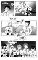 [D] OT-ABD: The Club Officers 6 by Zenemijil