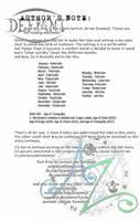 [D] OT-ABD: The Club Officers 10 by Zenemijil