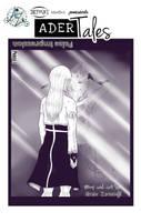 [D] Ader Tales: False Impression 1/3 - 1 by Zenemijil