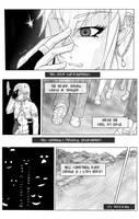 [D] Ader Tales: False Impression 2/3 - 8 by Zenemijil