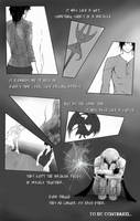 [D] Ader Tales: False Impression 2/3 - 10 by Zenemijil