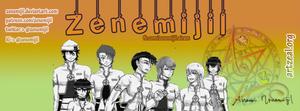 cover1 by Zenemijil