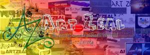cover-AZ by Zenemijil