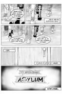 [AZ] Defiant: Ader Tales False Impression 3/3-10 by Zenemijil