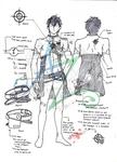 AB Academy Uniform Design (digital version)