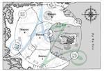 [D1] Eldoon New City Map