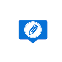 Encode icon for Avien by Zenemijil