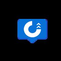 Update icon for Avien by Zenemijil