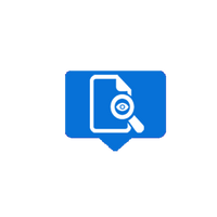Find-view Icon for Avien by Zenemijil