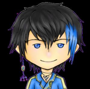 Zenemijil's Profile Picture