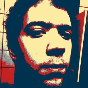 RedMax88's Profile Picture