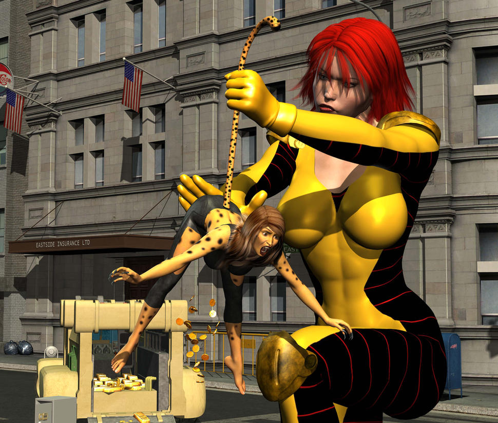 Giantess 3d erotic download