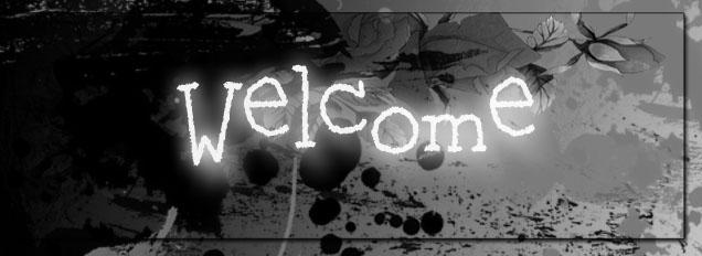 LD-da profile welcome