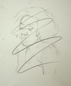 Bad-drawing-2 by Julie-Joy