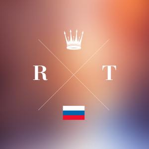 RussianTsarina's Profile Picture
