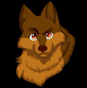 Fenris0604's Profile Picture
