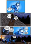 Kertanan Conquest Page 4 by Fenris0604