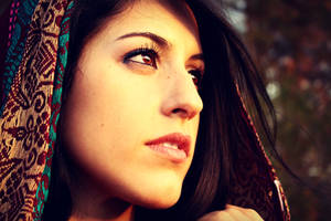 Eftihia by BCMPhotography
