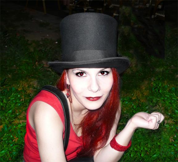 Chichka's Profile Picture