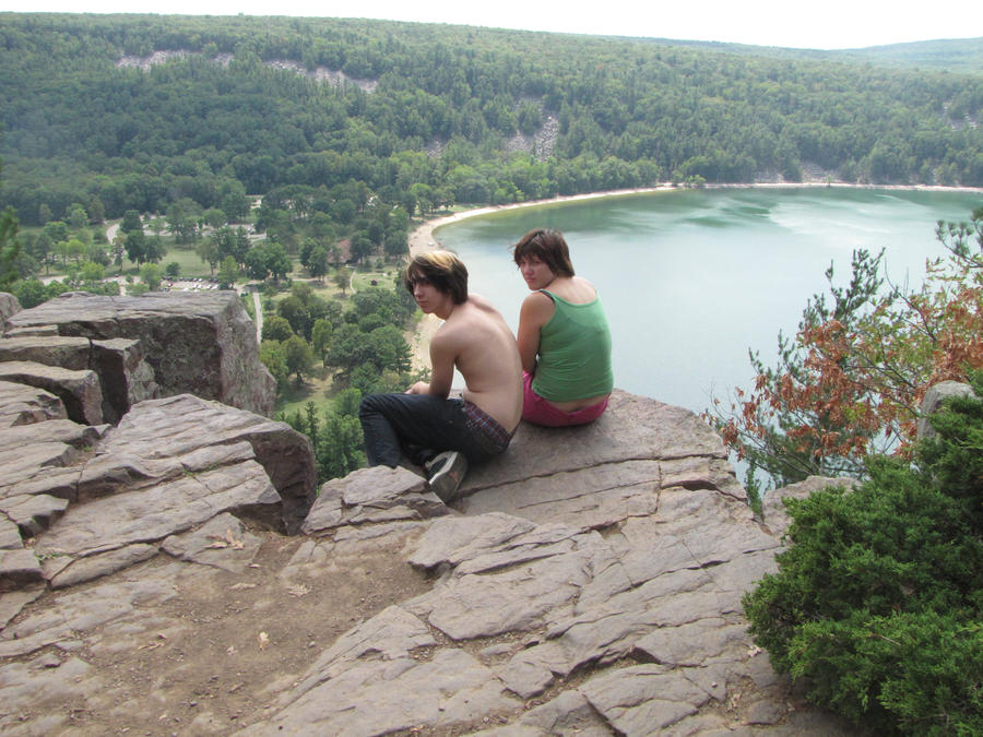 devils lake chat Mingle2 is the place to meet devils lake singles there are thousands of men and women looking for love or friendship in devils lake, north dakota our free online dating site & mobile apps are full of single women and men in devils lake looking for serious relationships, a little online flirtation, or new friends to go out with.