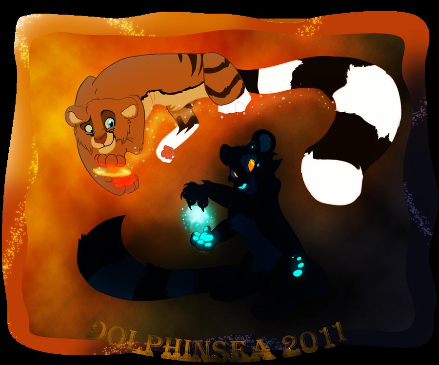 Dolphinsea's Profile Picture
