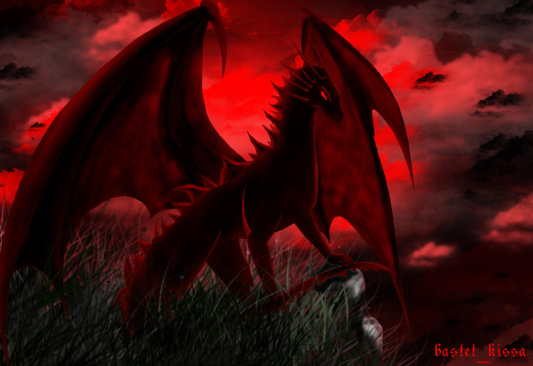 Dragon Sunset - Dragons Wallpaper (40993226) - Fanpop |Dragons And Sunsets
