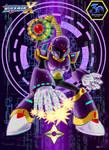 Rockman X: The Vile Machine