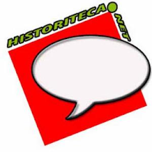 Historiteca's Profile Picture
