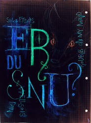Snu by its-EMIL-again