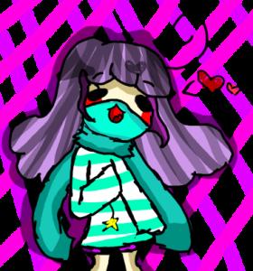 YumiGLOB's Profile Picture
