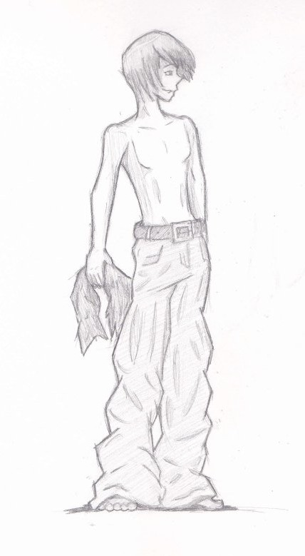 baggy jeans by srycharlie on deviantart