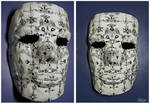 Mask of fake complexity