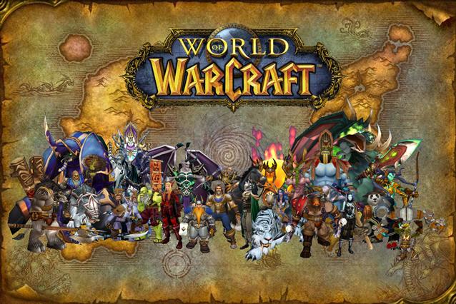 Horda o Alianza? World_of_Warcraft_3_by_handclaw