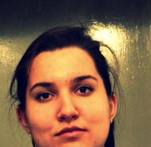 anisiaparfene's Profile Picture