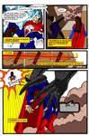 MOCC pg 2