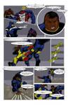 MOCC2 pg2 by hulkdaddyg