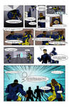 MOCC2 pg4 by hulkdaddyg