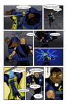 MOCC2 pg3 by hulkdaddyg
