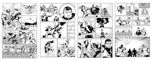 MOCC page lines by hulkdaddyg
