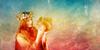 Unforgettable Time Avatar 2 by Cundrie-la-Surziere