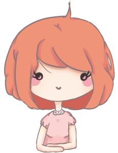 Neowaya's Profile Picture