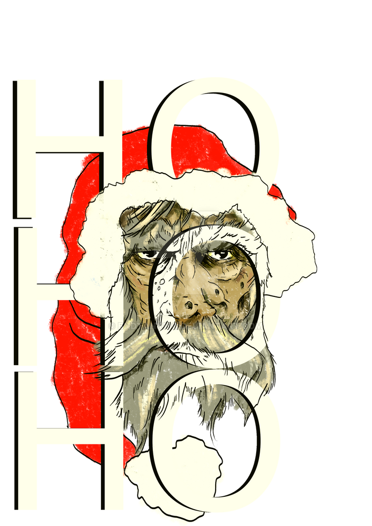 Hohoho1 by BNDtank190