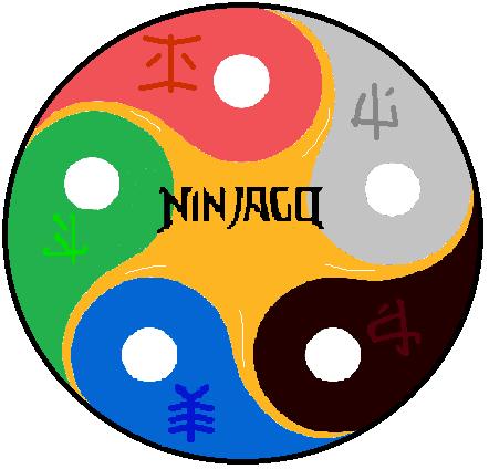 Image Result For Ninjago Fire Dragon