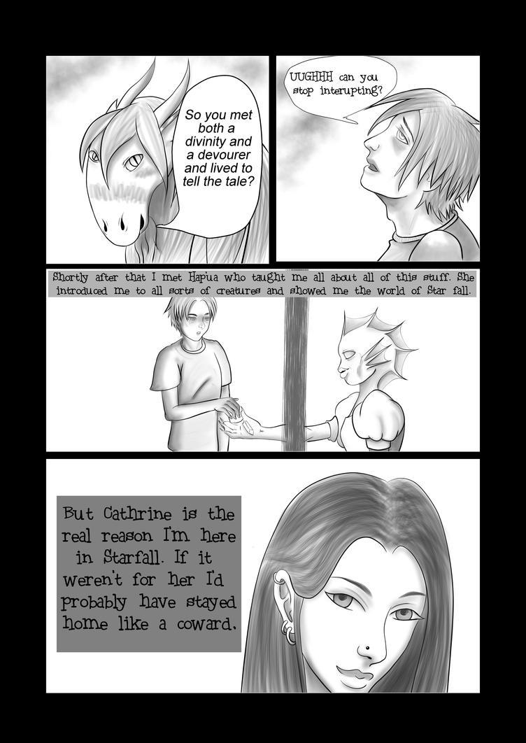 Page 6 by thekillingfrosts
