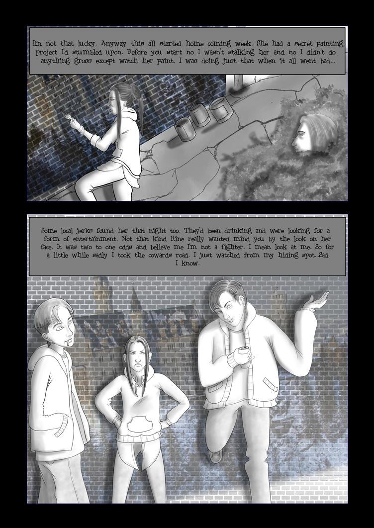 Page 8 by thekillingfrosts