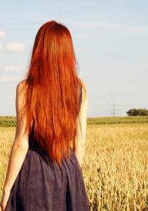 Serjia's Profile Picture